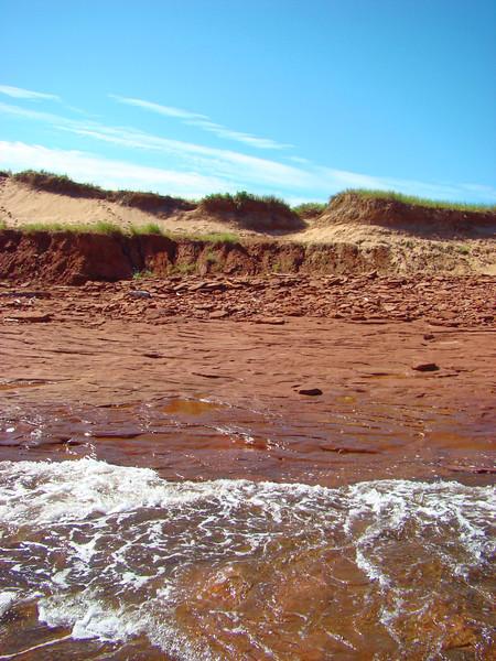 Prince Edward Island 018_DxO.jpg