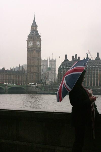 umbrella-13_2077398695_o.jpg