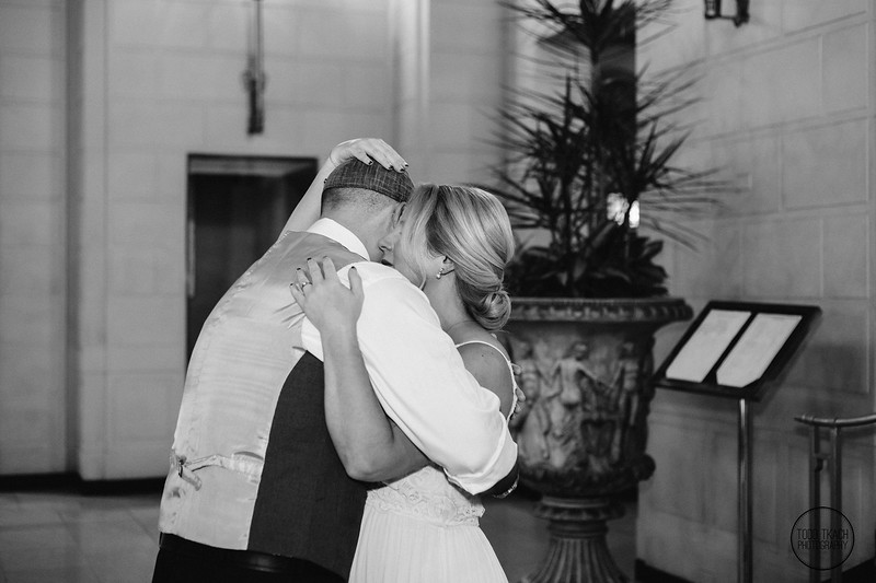 Joey_Ian_Mt_Washington_Wedding_Pittsburgh_PA-16.jpg
