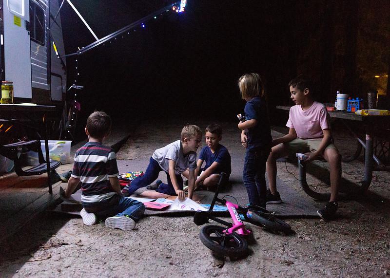 family camping - 46.jpg