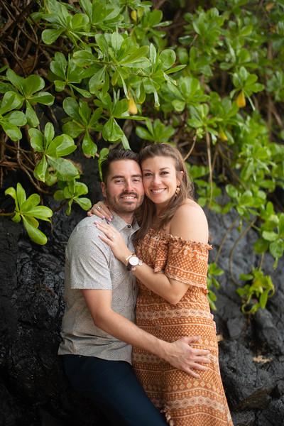 hideaways engagement-35.jpg