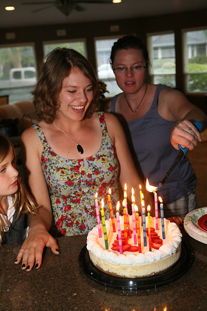 LIZI-Birthday 17th 2013