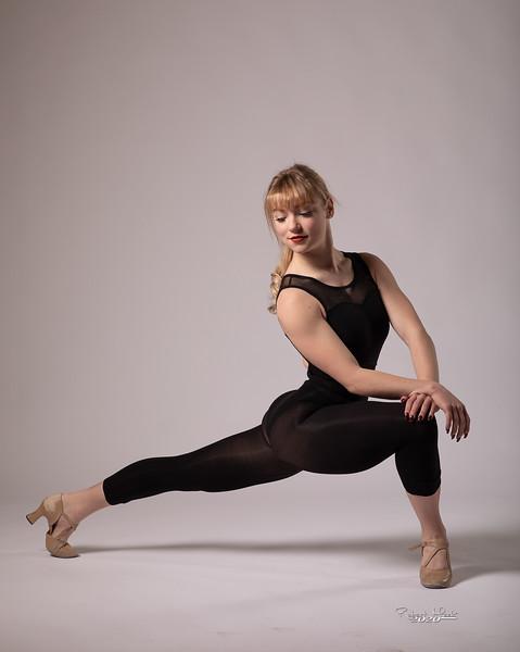 Lucy Rhoades-14.jpg