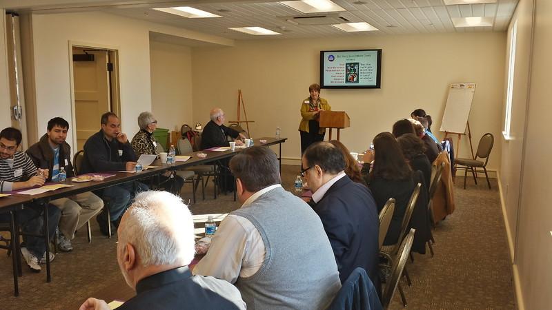 2014-11-15-MEFGOX-Meeting_003.jpg