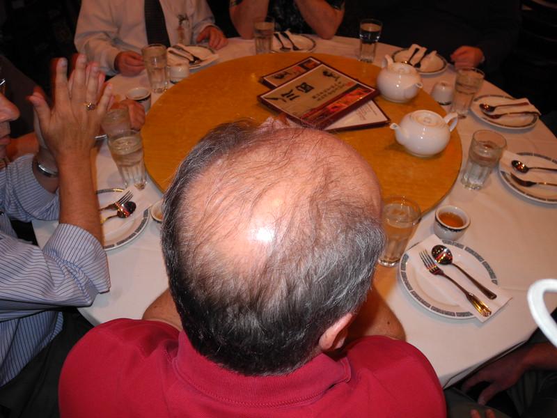 Warren Youngs Luncheon (3).JPG