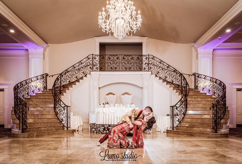 Best Long Island wedding photographer87.jpg