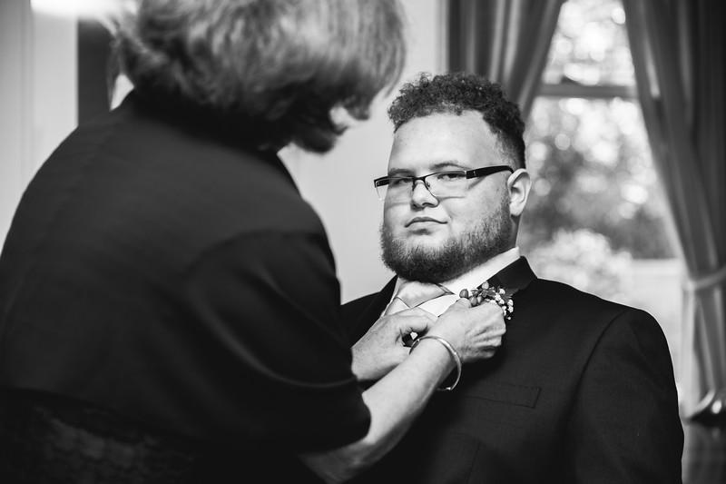 Woodbridge Wedding - 044.jpg