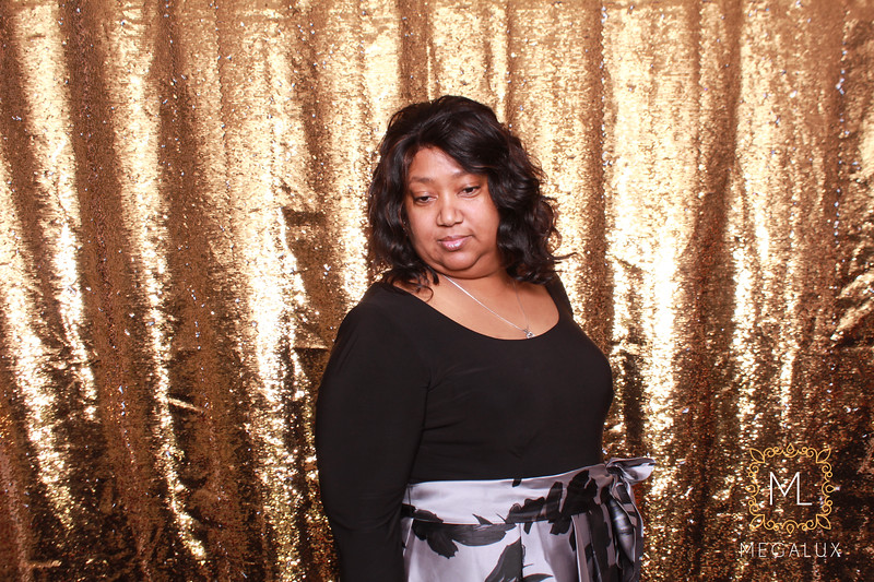 Velda's 65th Birthday 01-18-20