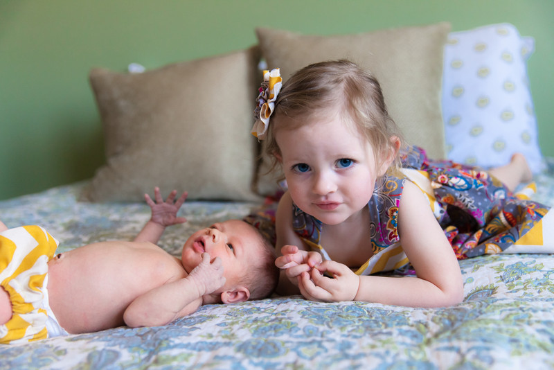 2014.03.30 Whitney Kronforst Newborn Photos 33.jpg