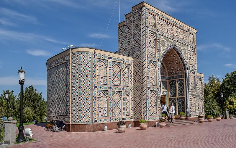 Usbekistan  (917 of 949).JPG