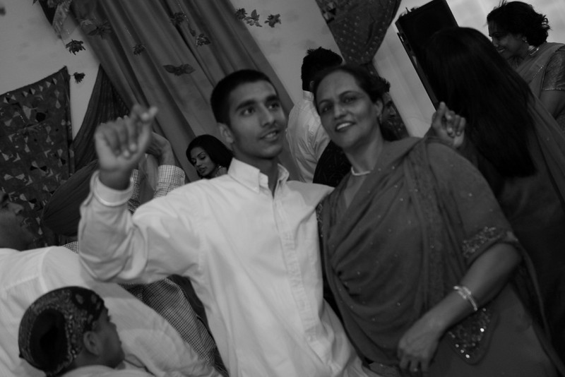 Sangeet (4499).JPG