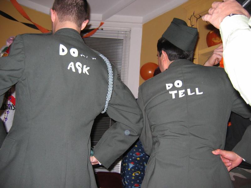 Do ask Do Tell.jpg