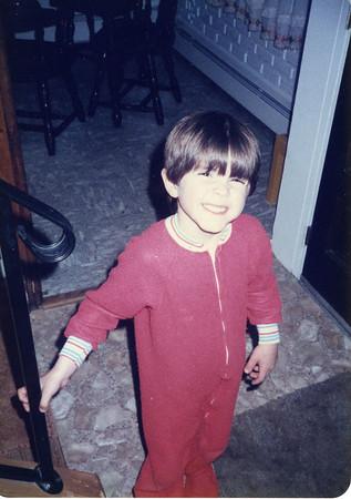 1986 04 - Central Islip