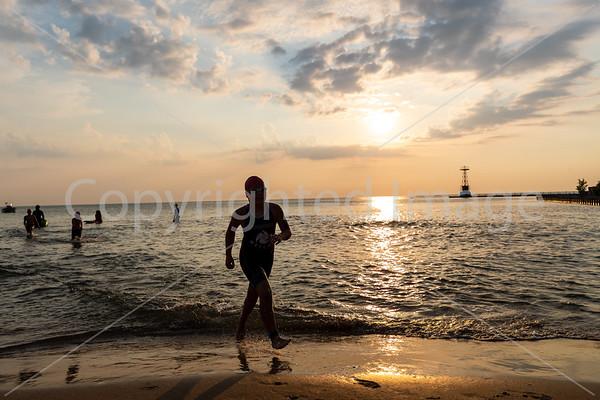 2021 Chicago Kids and Super Sprint Triathlon