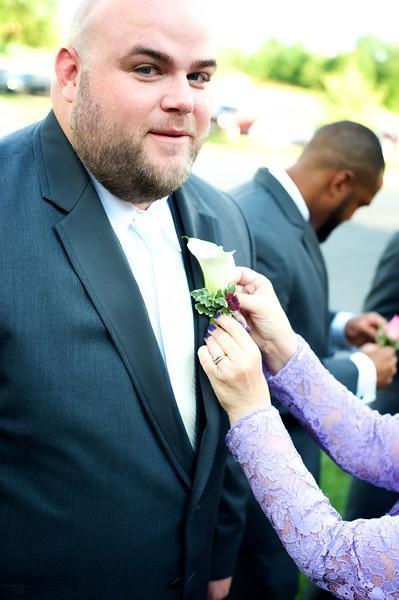 Slone and Corey Wedding 210.jpg