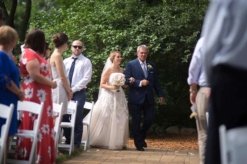 Garrett & Lisa Wedding (280).jpg