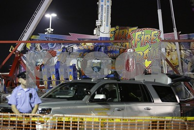 the-latest-fair-opens-rides-closed-after-deadly-accident