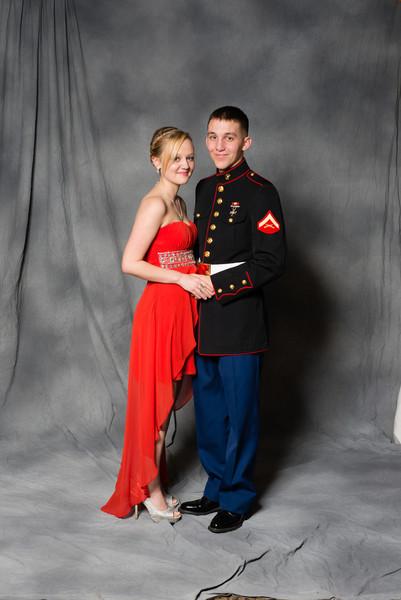 Marine Ball 2013-26.jpg