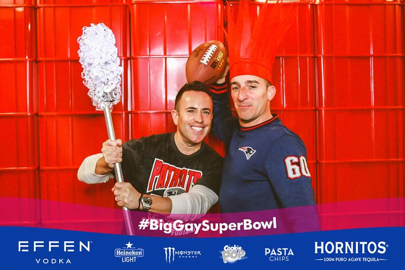 Big Gay Super Bowl Party 2017-053.jpg