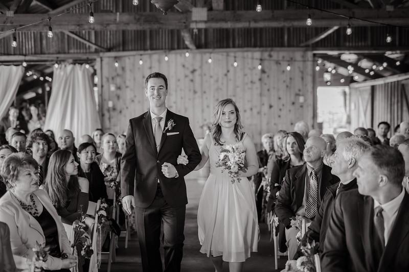Seattle Wedding Photographer-740.jpg