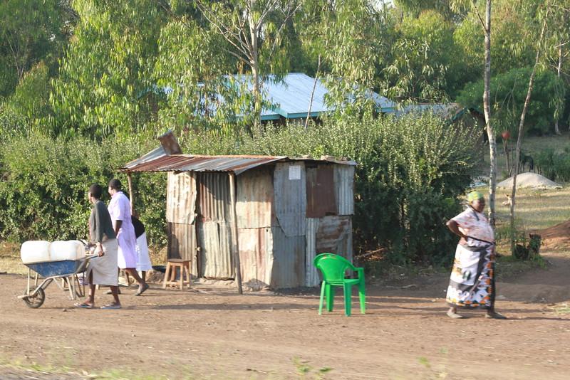 Kenya Part1 '15 2449.JPG