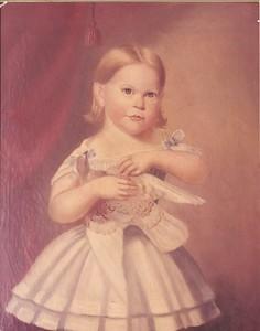 Brown, Cornelia W.