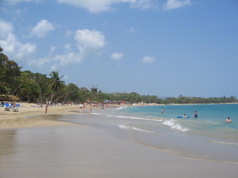 the-beach_1808811448_o.jpg
