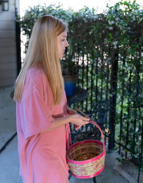Easter-5.jpg