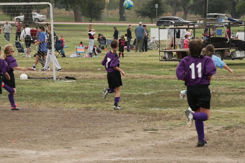 Soccer2011-09-17 10-15-16_2.JPG