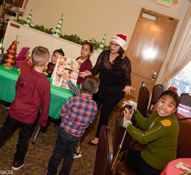 20191212_ChildrenDeserveSuccessHolidayCelebration-13.jpg