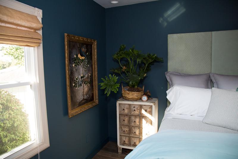 Room_Makeover-0379.jpg