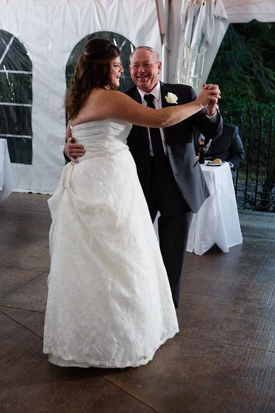 LauraDave_Wedding-400.jpg