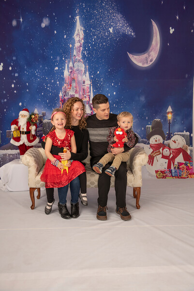 Christmas-2019-Large-38.JPG