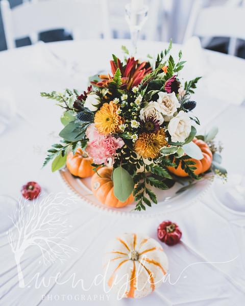 wlc Morbeck wedding 12019-2.jpg