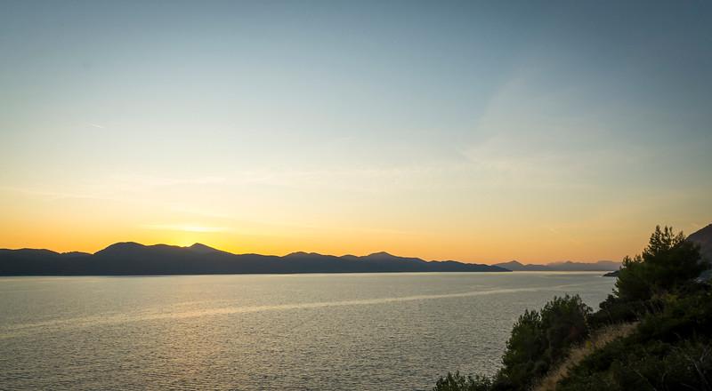 Croatia__DSC6906_Stephen Bugno.jpg