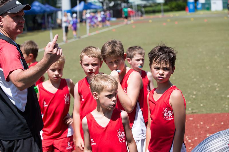 AFL Primary School Blitz-138
