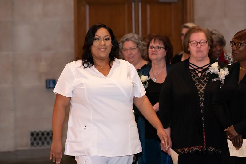 20191217 Forsyth Tech Nursing Pinning Ceremony 057Ed.jpg
