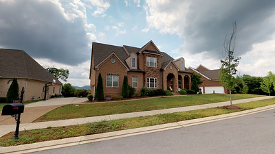 2208 Dunblane Ln Franklin TN 37069