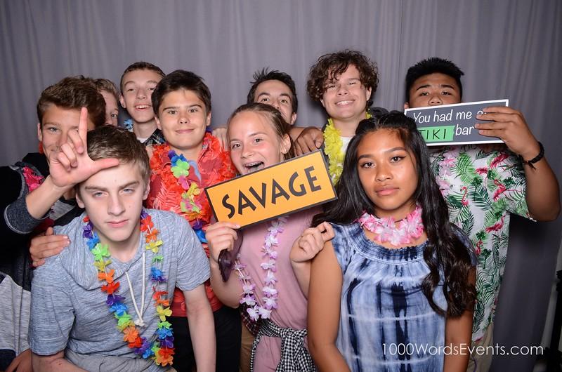 Mason Grad Party_0059.jpg