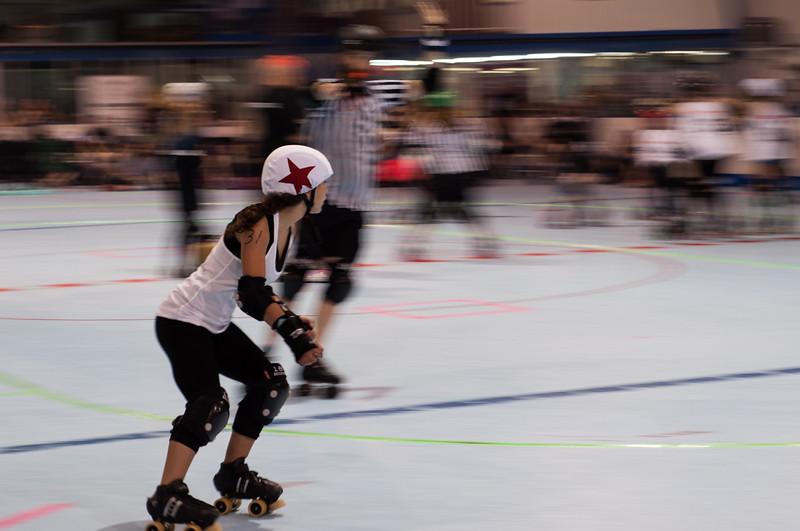 Skateriots vs Gotham ECDX 06-24-2018-33.jpg