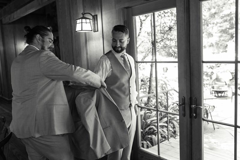 Neelam_and_Matt_Nestldown_Wedding-1038.jpg