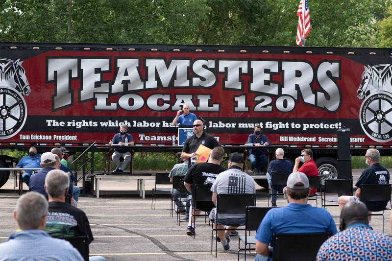 Teamsters 2-64.JPG