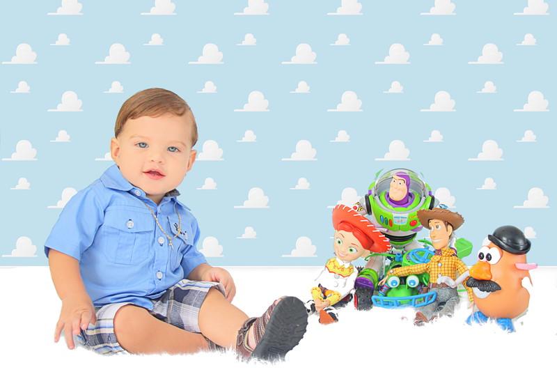 Airam Toy story.JPG