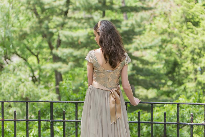Ismael & Aida - Central Park Wedding-87.jpg
