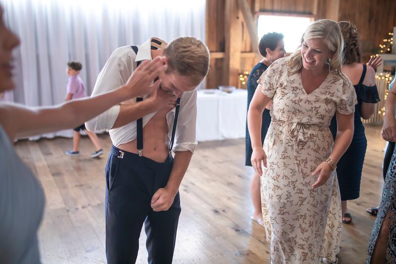 Morgan & Austin Wedding - 595.jpg
