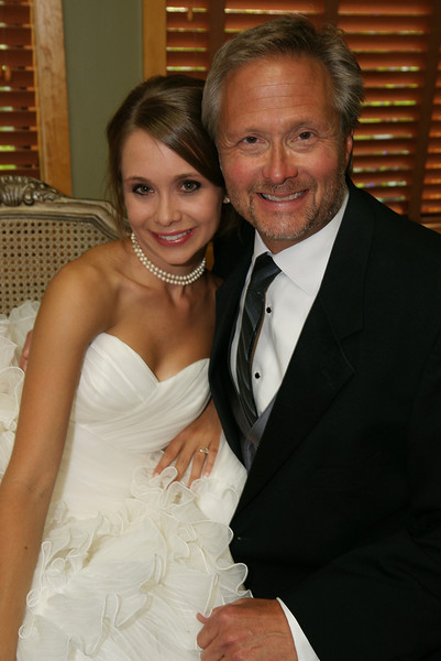 Sara and Kelley Wedding  (206).jpg