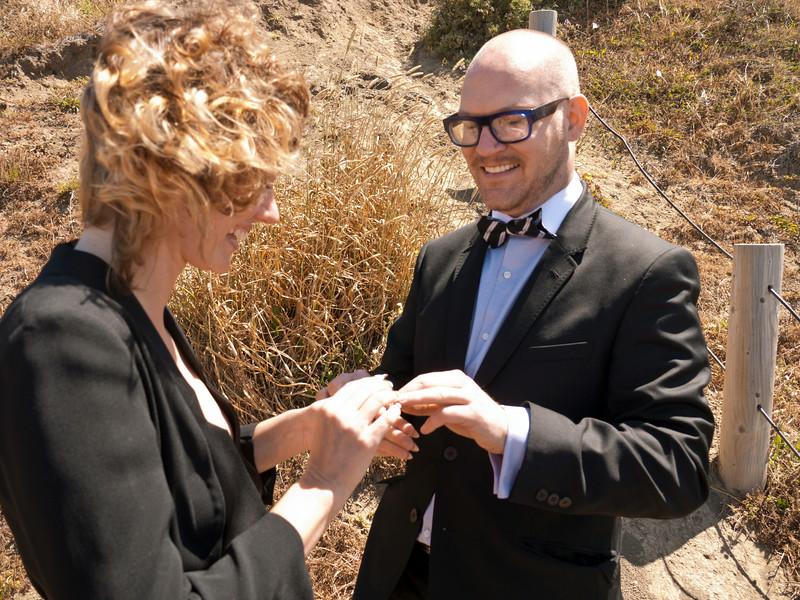 ben-cassie-wedding-020.jpg