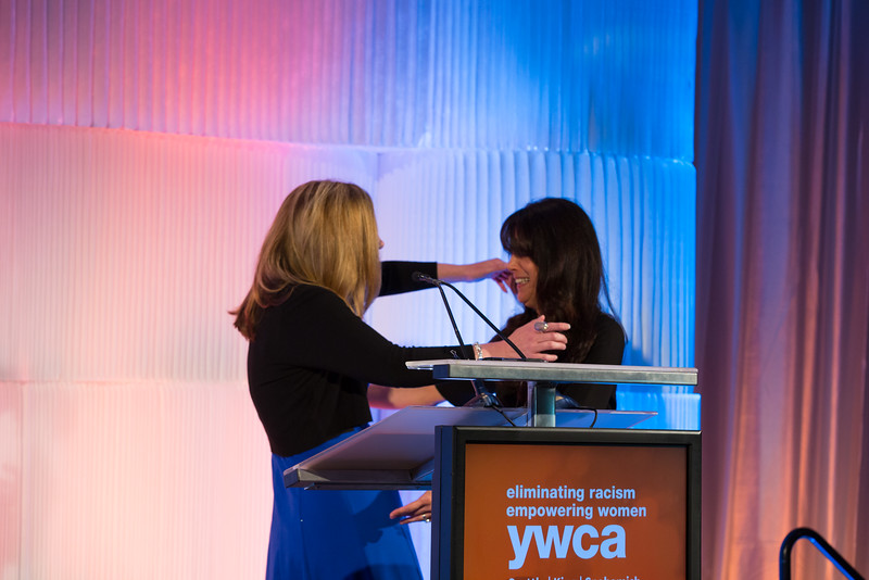YWCA-Everett-1588.jpg