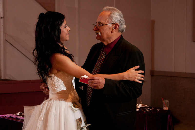 2011-11-11-Servante-Wedding-607.JPG