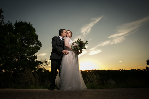 Austin Wedding Guide